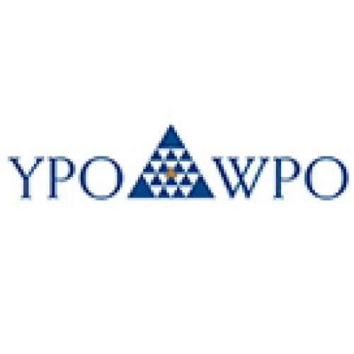 YPO WPO logo