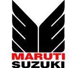 Maruti's Tale