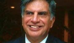 Ratan Tata's Letter to his Colleagues