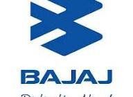 Building Employment Relationship at Workplace: Bajaj Auto