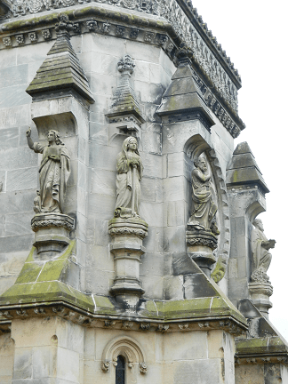 Rosslyn Chapel3