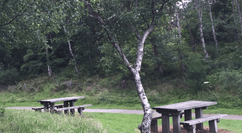 Adventures of Amateur Photographer: Scotland