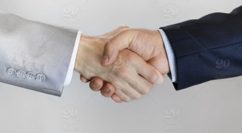 Innovative Agreement At Wilo Mather Platt Vivek Patwardhan