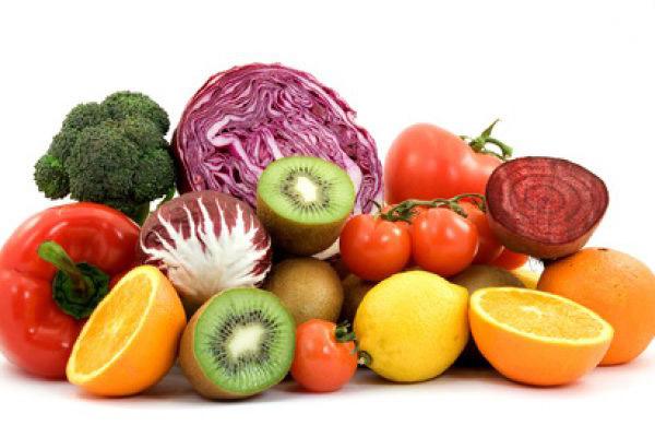 Las 5 grandes mentiras que nos han vendido con las frutas