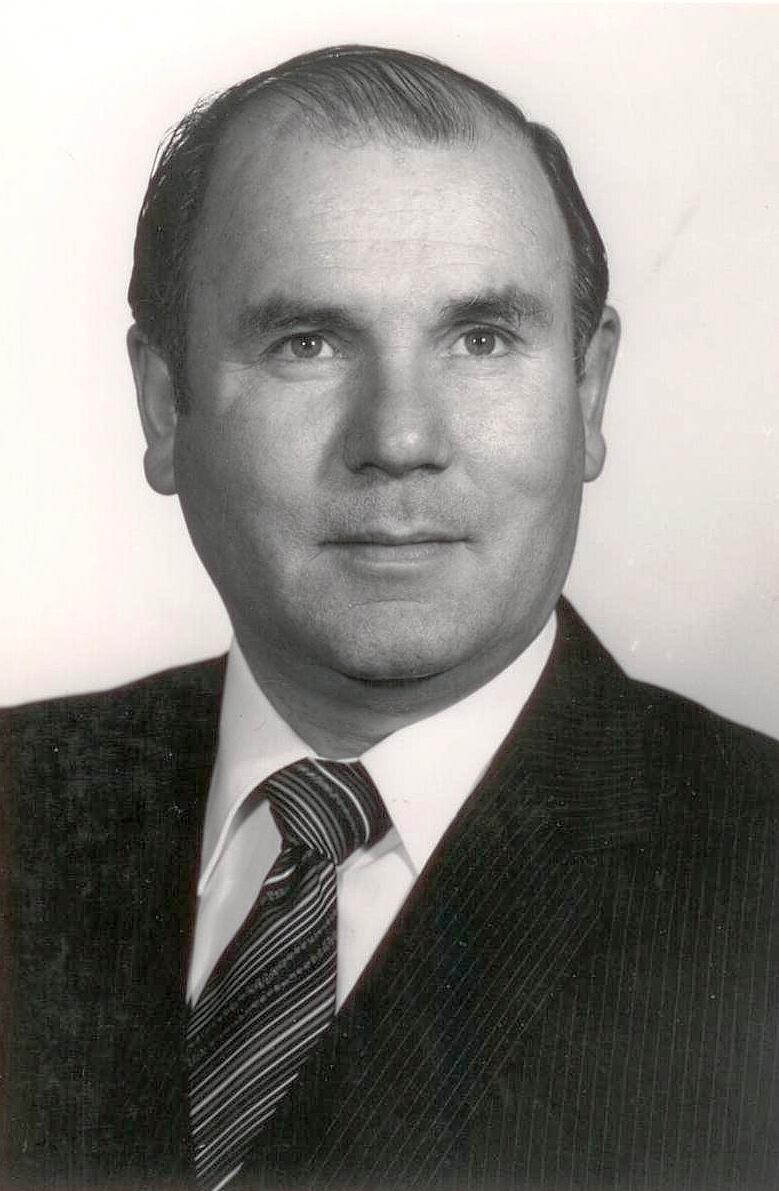Willem Edeling