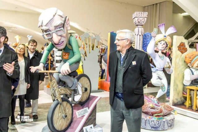 ribo-bicicleta-exponinot2016