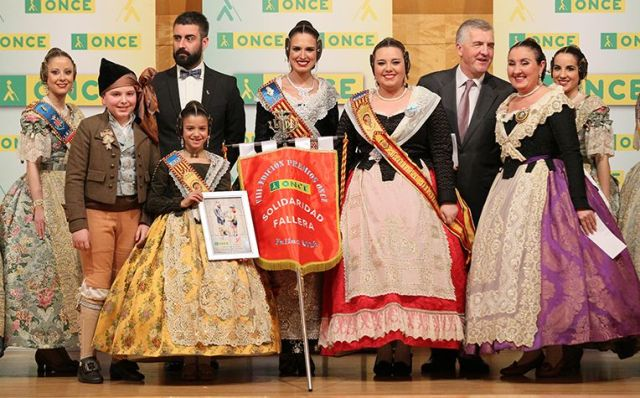 sta-maria-micaela-premio-once-2016