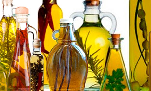 Comment choisir ses huiles en alimentation cétogène?