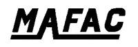 mafac-logo