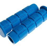 0017298_oury-grips-blue