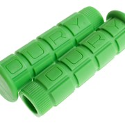 0017305_oury-grips-green