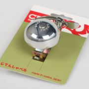 0020553_crane-sakura-handlebar-bell-polished