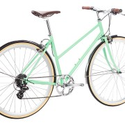 0025445_2018-6ku-odessa-8spd-city-bike-elysian-green