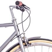 0027985_6ku-odyssey-8spd-city-bike-brandford-silver