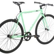 0030383_2018-6ku-fixie-single-speed-bike-milan-2