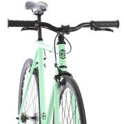 0030384_2018-6ku-fixie-single-speed-bike-milan-2
