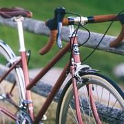 6ku-helen-16sp-city-bike-inf1