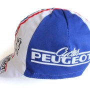 gorra-ciclismo-vintage-peugeot-cycles-3