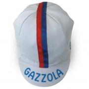 gorrablb_gazzola_1