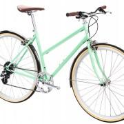 sportieve-dames-fiets-6ku-elysian-8spd (2)