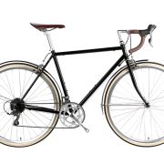 0025195_2018-6ku-troy-16spd-city-bike-del-rey-black
