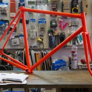 vivelevelo.maastricht.bicycles.duell.frames.bespoke.lat.limburg.christian.fregnan11