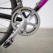 vivelevelo.maastricht.fiets.bikes.vintage.eroica.concorde.frame.shimano