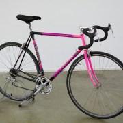 vivelevelo.maastricht.fiets.bikes.vintage.eroica.concorde.frame.shimano.rx100