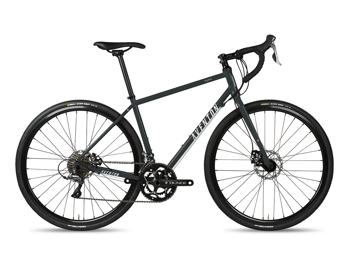0036607_aventon-kijote-adventure-bike-charcoal-skid