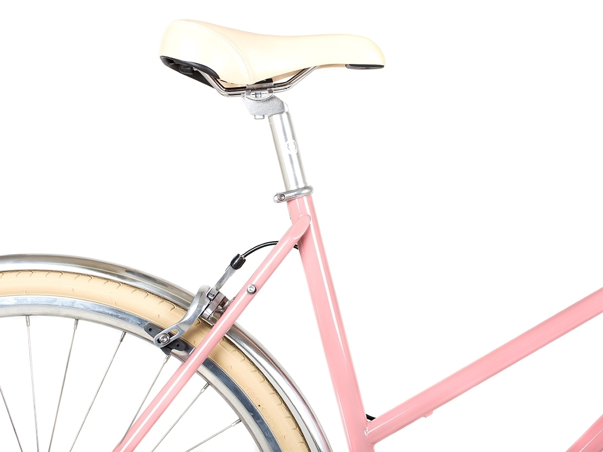 0037566_blb-butterfly-8spd-town-bike-dusty-pink