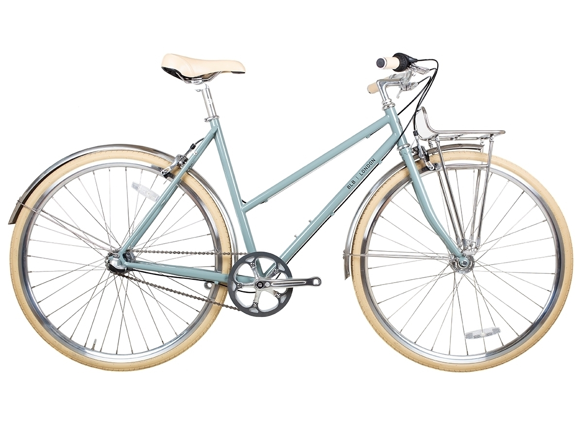 0037645_blb-butterfly-3spd-town-bike-sage-green