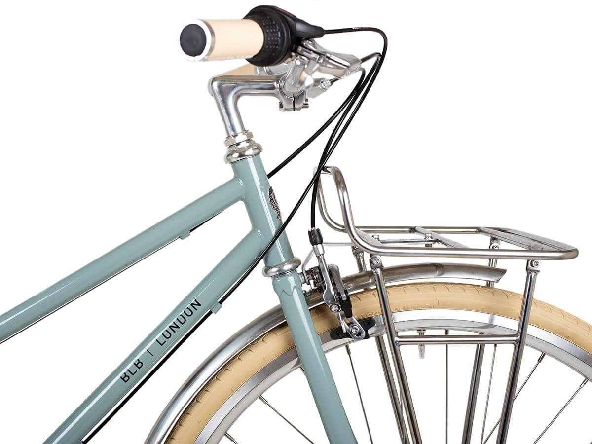 0037700_blb-butterfly-3spd-town-bike-sage-green