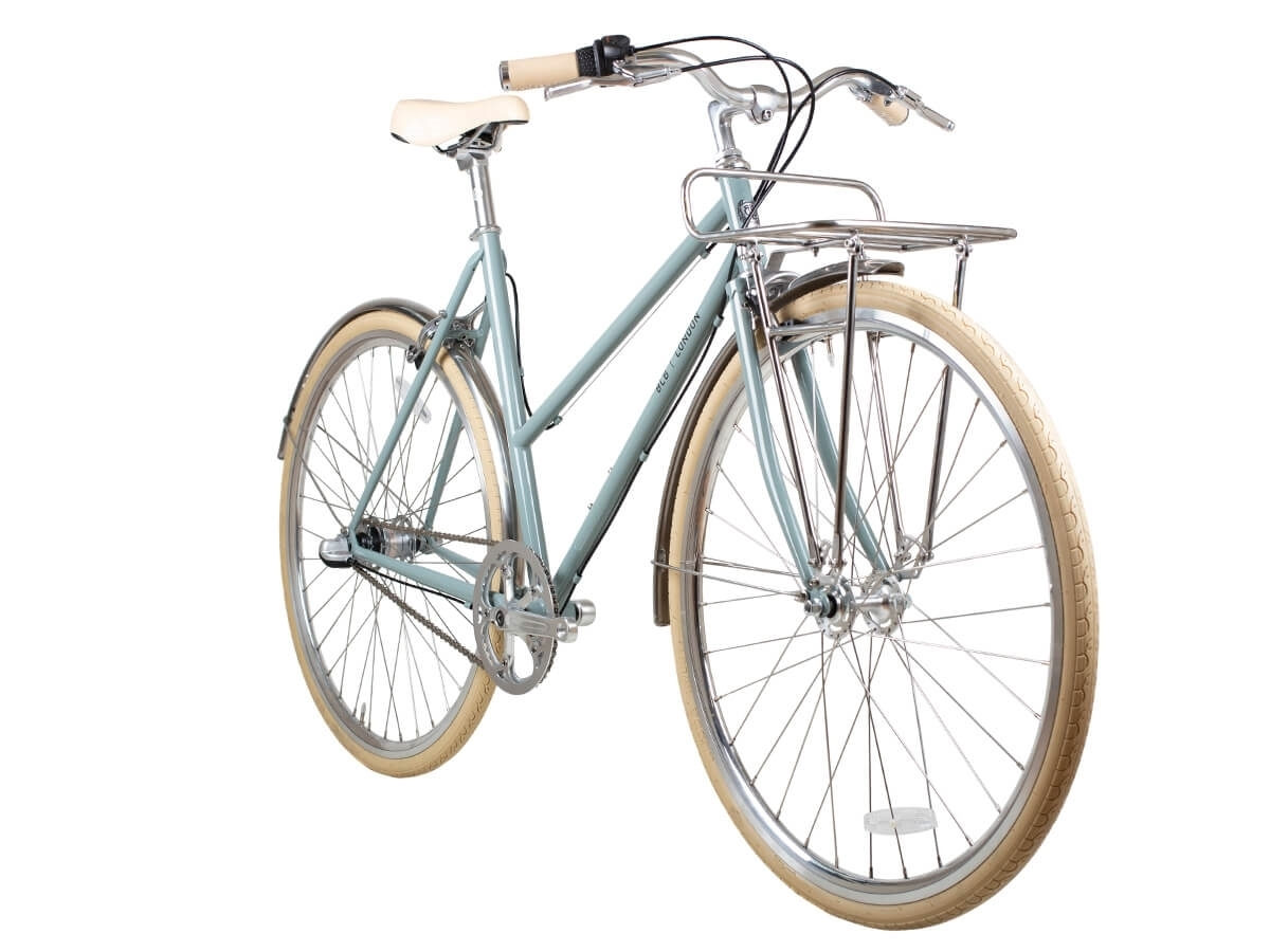 0037704_blb-butterfly-3spd-town-bike-sage-green