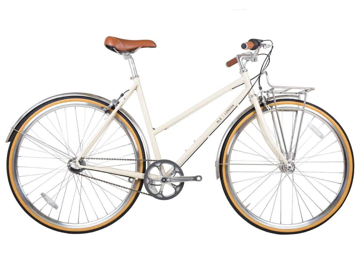 0037750_blb-butterfly-3spd-town-bike-natural-beige