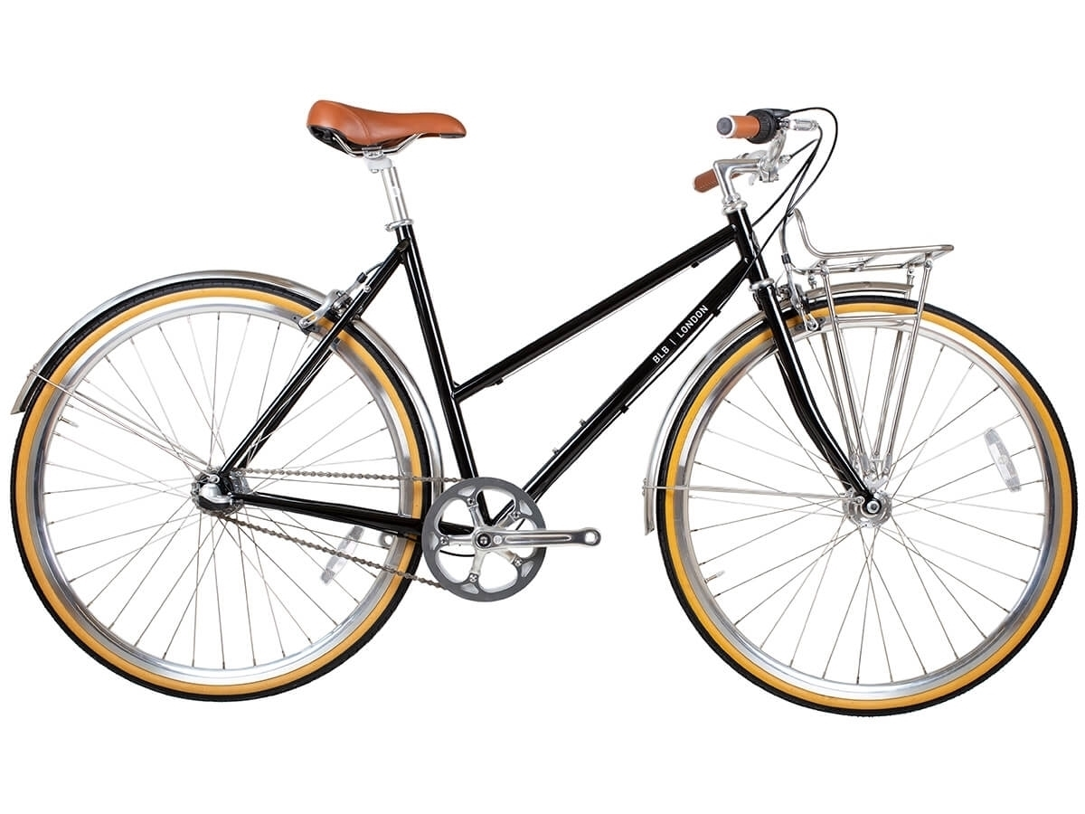 0037904_blb-butterfly-3spd-town-bike-black