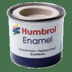 humbrol-paint