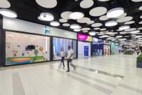 Luanda Medical Center_Shopping Avenida Talatona_31_lq