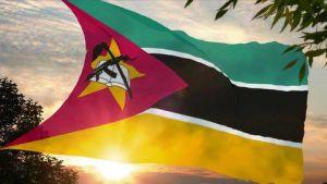 Padema Moçambique Solidariedade