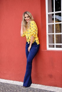 look-amarelo-e-azul-5a-avenida-blog-ma-beraldo-2