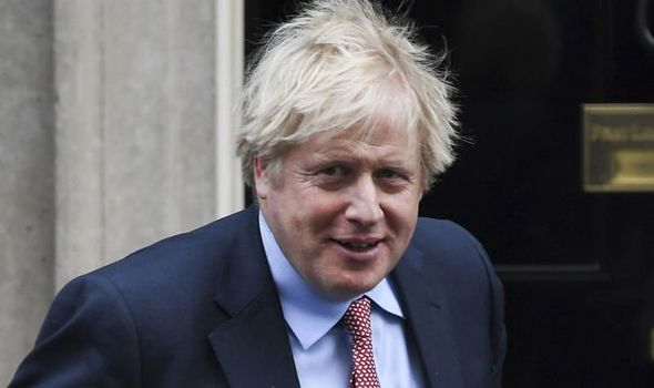 boris-johnson-1235425