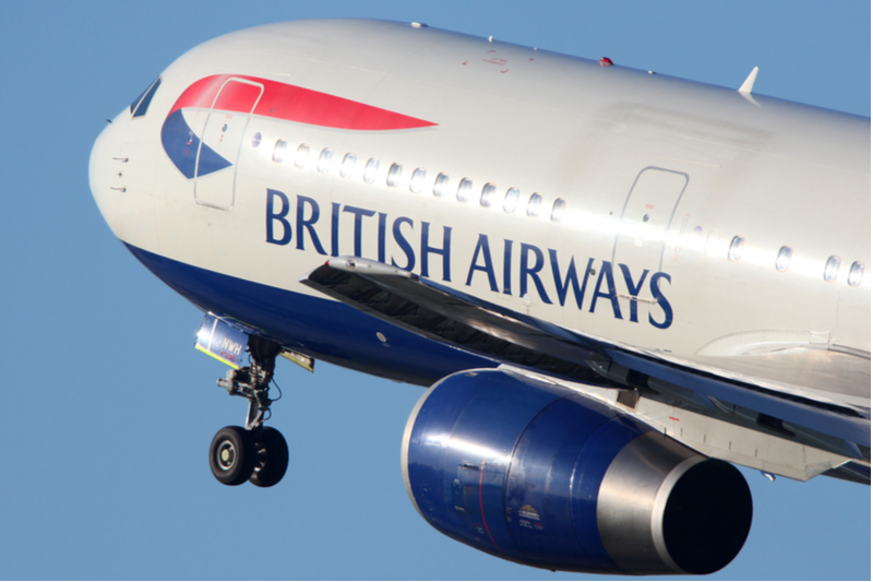 British-Airways-2