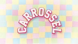 """Hoje na novela """"Carrossel"""" (10/04/2013): O que vai acontecer? Saiba aqui!"""
