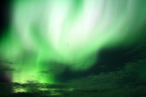 Aurora-Boreal-005