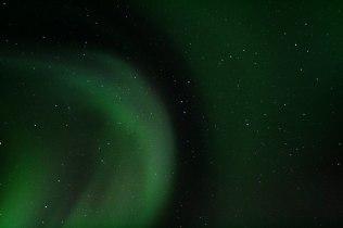 Aurora-Boreal-010