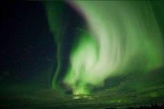 Aurora-Boreal-013