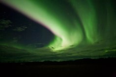 Aurora-Boreal-015