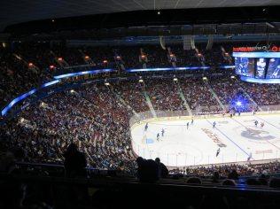 Jogo-de-Hockey-2