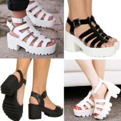 sandalias-tratoradas