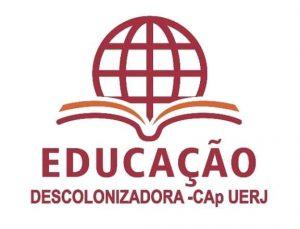 Educação Descolonizadora é um projeto de extensão da UERJ que obteve nota máxima nos indicativos e  ganhou menção honrosa da instituição.