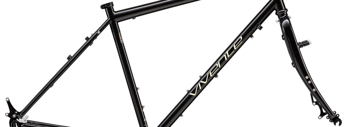 Sizing | Vivente Bikes